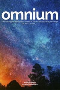 omnium-2019-cover